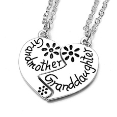 grandmotherbracelet, Family, Love, Gifts
