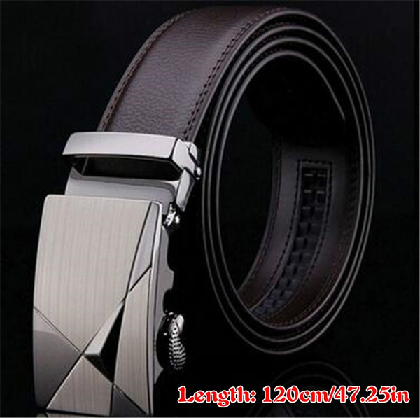Fashion Accessory, Leather belt, leather, Buckles