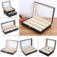 Storage Box, case, tray, Bijoux