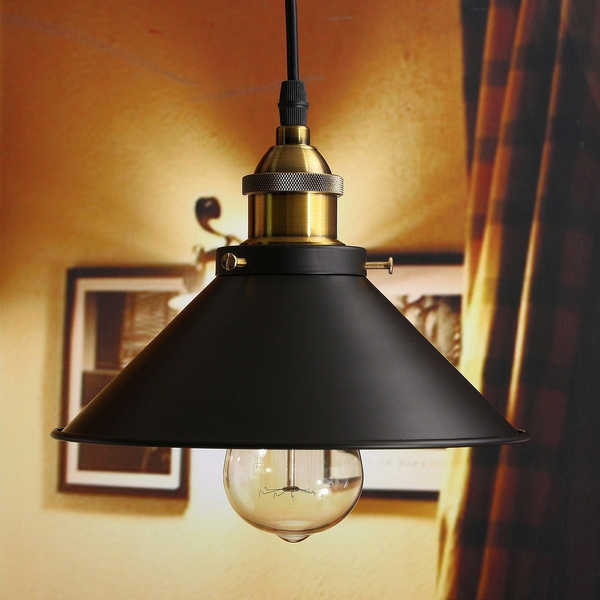 wish lampen