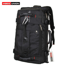 Shoulder Bags, Fashion, mensmultipurposetravelbackpack, europeanandamericanstyle