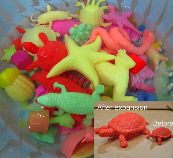 Plastic, Toy, dinosaurtoy, magiciantoy