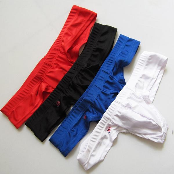 Mini, Underwear, Waist, lowwaist