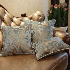 Cushions, Decor, Home Decor, Home & Living