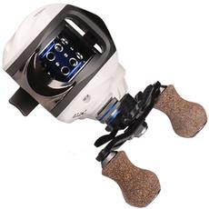 baitcastingfishingreel, seafishingreel, Fishing, righthandfishingreel