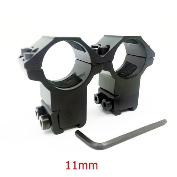 Home   New Style Carl Zeiss 3-12x44 AOE Optics Rifle Scope Fold