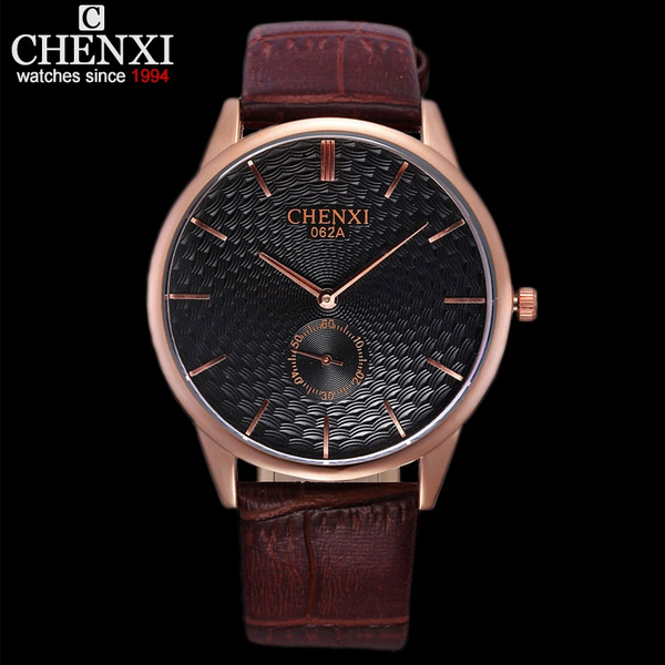 ed8953f19e6 Movement  Quartz Gender  Men Dial Window Material Type  Hardlex Band  Length  22 cm. Place of Origin  China (Mainland) Condition  New with tags