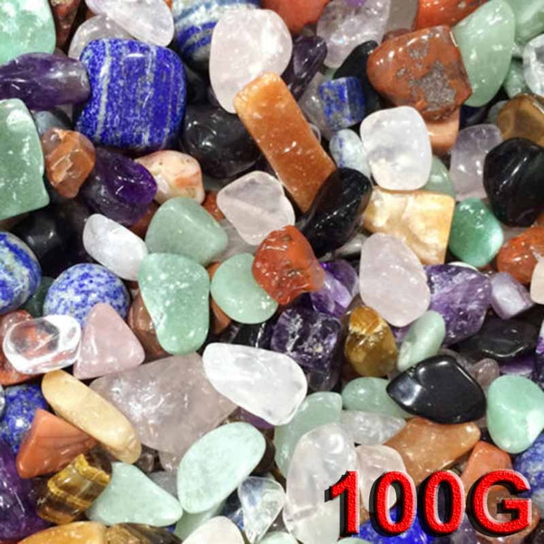 Mini, Stone, quartz, colorfulrock