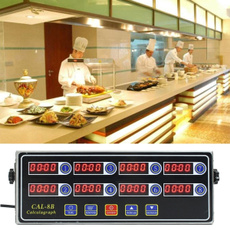 alarmreminder, channeldigitaltimer, Kitchen & Dining, Kitchen & Home