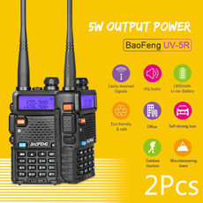 walkietalkietransceiver, uv, baofengradio, twowayradio