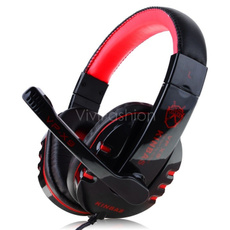Auriculares, hifispeaker, stereobassheadphone, gamingheadset