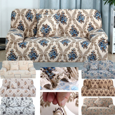 sofacover3seater, art, furniturecover, beddecoration