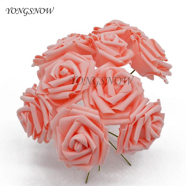 Decor, Flowers, Home Decor, Wedding Accessories