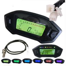 motorcycleodometer, speedometerinstrument, motorcyclespeedometerinstrument, motorcyclelcddigital
