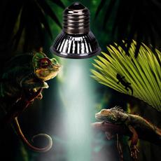 Lamp, heatinglamp, tortoiseheatinglamp, Interior Design