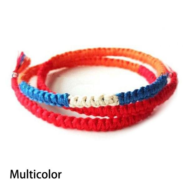 bracelet your name