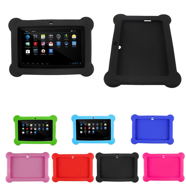 7inchtabletcase, ipad, Fashion, Case Cover