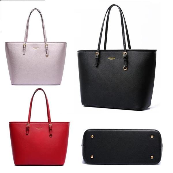 Top Wish | sac à main femme AH44