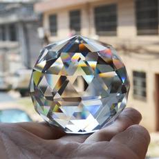 quartz, Natural, Minerals, Glass