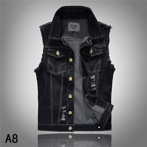 collar slim, Fashion, Shirt, motorcyclecoatoutwear