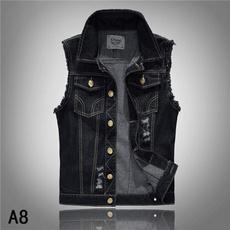 collar slim, Fashion, Shirt, motorcyclecoatoutwear