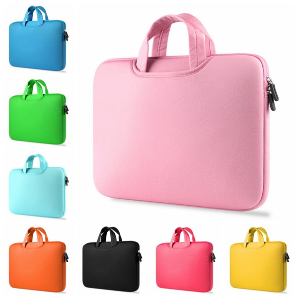 Picture of Laptop Handbags Sleeve Case For Macbook