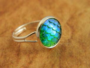 Scales, Jewelry, fashion jewelry womens accessories, Creative