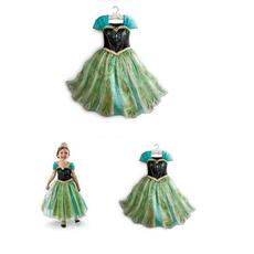 elsa dress, Cosplay, Princess, halloweendre