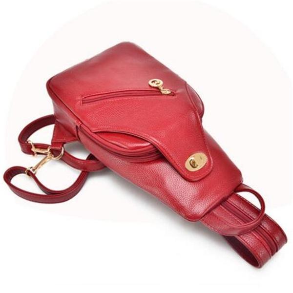 Wish | Fashion Brand Girl School Bag Travel Cute Backpack Satchel Women Shoulder Rucksack
