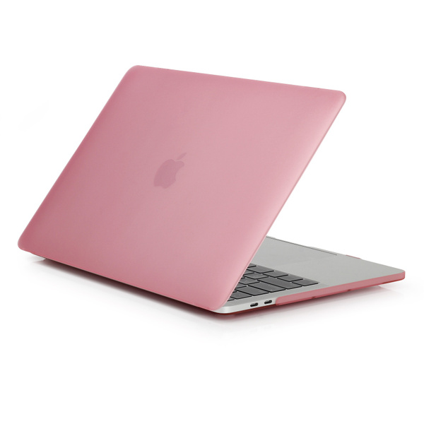 new styles c1abf 982ca MacBook Pro 15 Case 2016 A1707, ProCase Rubberized Hard Case Shell Cover  and Keyboard Skin Cover for Apple Macbook Pro 13 15 Inch (2016 Release) ...
