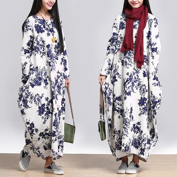 Fashion, Floral print, Shirt, dungaree