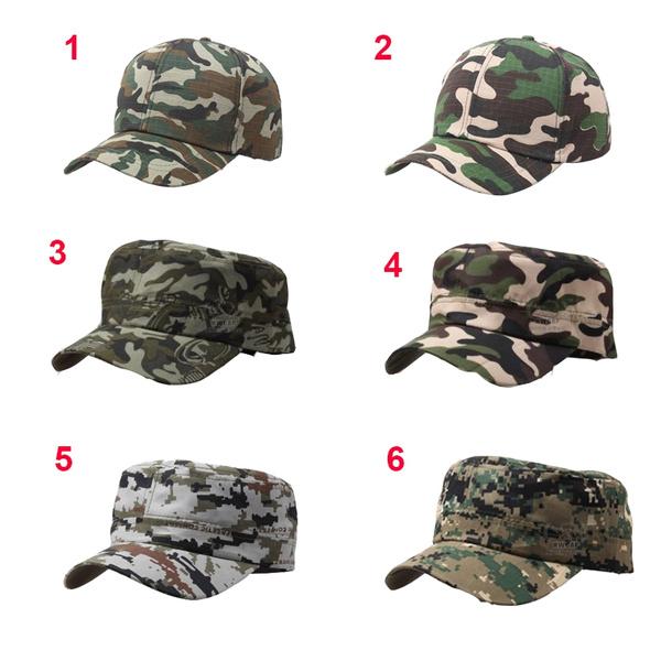 Army, sun hat, militaryarmymen, capsbaseball