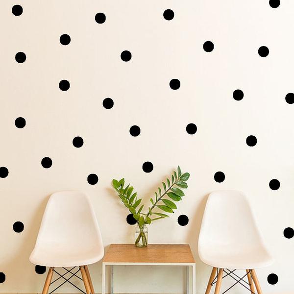 art, windowsticker, Home Decor, Home & Living