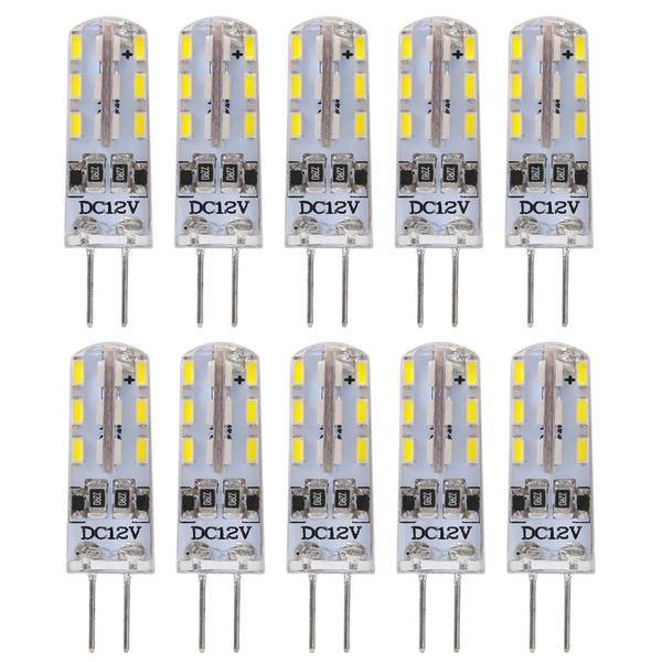 Light Bulb, led, dimmableledbulb, lights