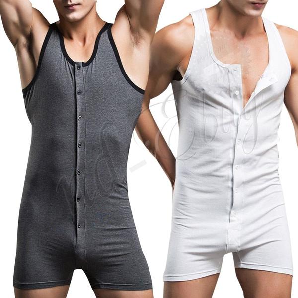 toponepiece, Underwear, Fashion, Tank