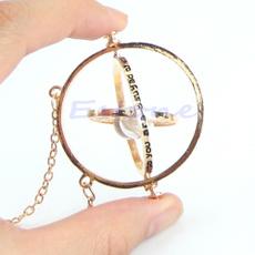 Fashion, timeturnernecklace, Gifts, hermionetimeturner