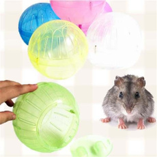 exercisepalying, play, Ball, plasticball