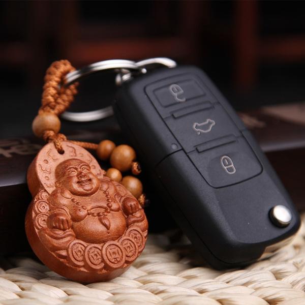 Keys, Jewelry, Gifts, Cars