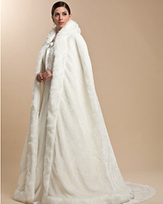 bridalfurshawl, bridalwrapshawl, whitebridalshawl, bridalweddingfurshawl