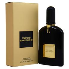 edpspray, blackorchid, womensfragrance, Sprays