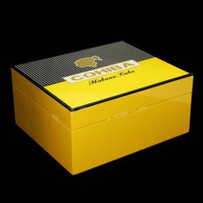 Box, cohiba, Set, Gifts