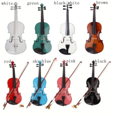 Musical Instruments, starterkit, Gifts, Entertainment