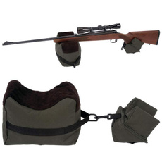 Outdoor, Hunting, benchrestbag, Rifle
