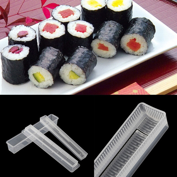 Cooking, sushimakingtool, Tool, Sushi