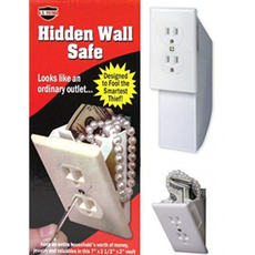 Box, hiddenwallsafe, homeampkitchen, safestashbox