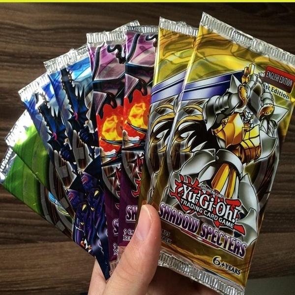 ghost, Toy, Magic, gamepapercard