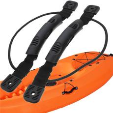 canoecarryhandle, boathandle, kayakinghandle, kayakaccessorie