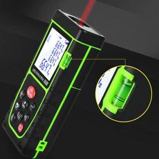 laserdistancemeasurement, handheldrangefinder, lasertapemeasure, Laser