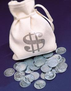 Steel, coinsstamp, American, Coins