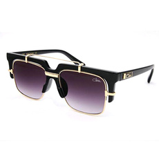 Designers, discount sunglasses, Fashion Accessories, Mens Sunglasses